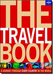 The Travel Book: Mini