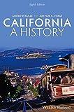 California 8th Edition