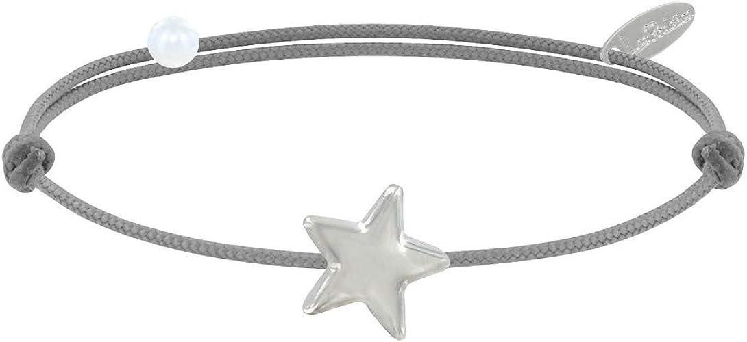 pulseras de estrellas