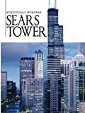 Sears Tower, Lauren Diemer, 1605961388