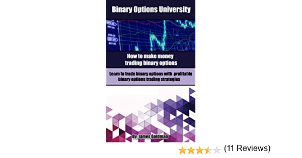 Binary options scam rip off scams complaints and testimonials