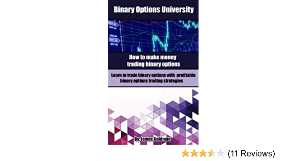 No minimum binary trade trade