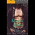 Deceived by the Alpha (An Alpha Male Romance Novella Book 1)