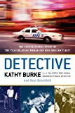 Detective, Kathy Burke and Neal Hirschfeld, 0743283937