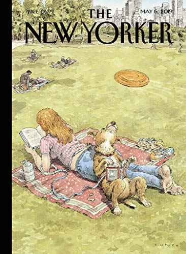 (The New Yorker)