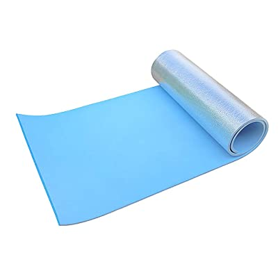 Yoga Mat - Classic Pro Yoga Mat TPE Eco Friendly Non Slip Thick Fitness Exercise Mat Pilates & Floor Workouts: Clothing