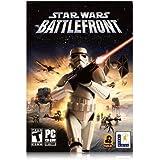 StarWars:Battlefront