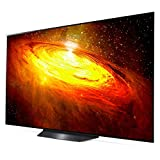 "LG OLED65BXPUA 65"" BX 4K OLED TV AI ThinQ"