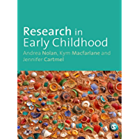 Research in Early Childhood (English Edition)