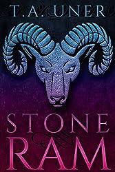 Stone Ram