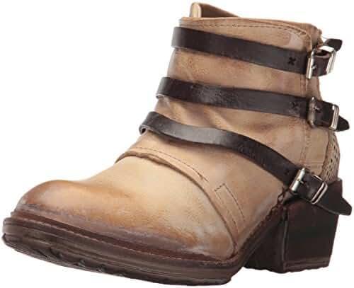 Freebird Women's Fb-Mateo Boot