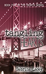Tangling Hearts (Hearts Series) (Volume 5)