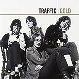 Traffic Gold