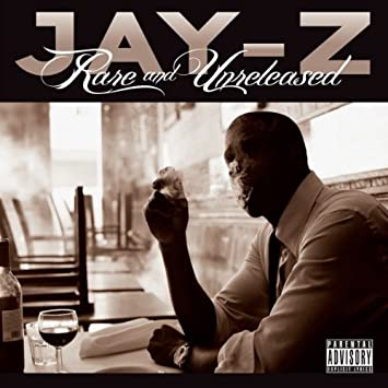 Jay z rare and unreleased amazon music rare and unreleased malvernweather Image collections