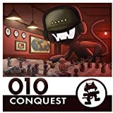 Monstercat 010 - Conquest