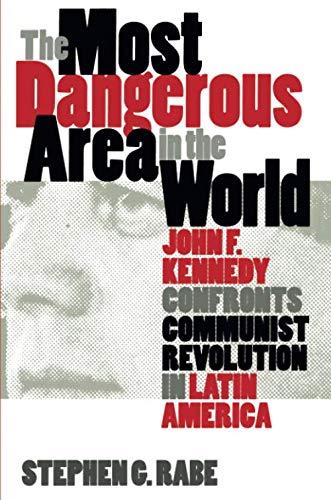 world studies latin america - 4