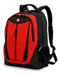 Swiss Gear Lightweight Feature Mochila para computadora portátil