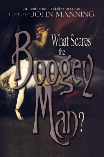 What Scares the Boogey Man?