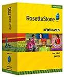 Rosetta Stone Homeschool Dutch Level...