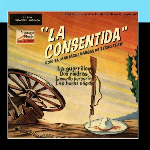 vintage-mexico-n36-eps-collectors-la-guerrillera
