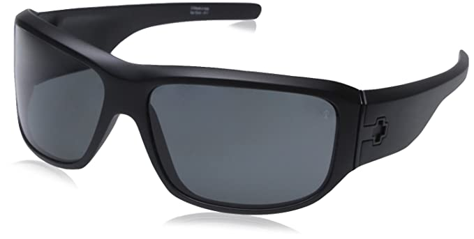 7f10276f2f Image Unavailable. Image not available for. Colour  Spy Optic Lacrosse  Sunglasses ...