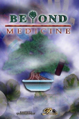 Beyond Medicine - Episode 20