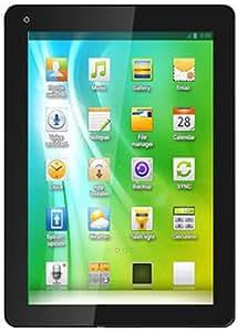 Kocaso M9100 M9100PNK 9-Inch 8 GB Tablet (Pink)