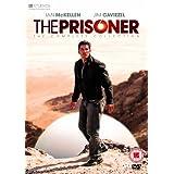 The Prisoner Complete Series