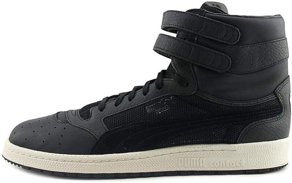 Keil Sneaker Puma Sky Gr. 38
