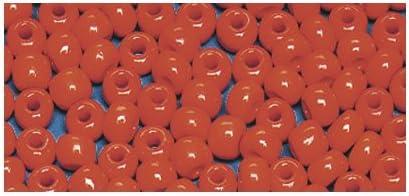 d.blau 4,5 mm /ø Rayher 1406710Indianer-Perlen
