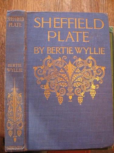 Sheffield Plate