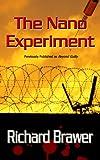 The Nano Experiment