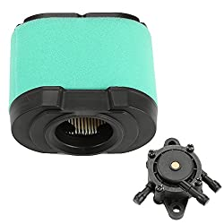 Harbot MIU11515 GY21057 Air Filter with Fuel Pump