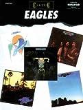 Classic Eagles Guitar, Eagles, 0897243986
