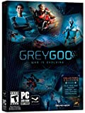 age of empires for windows 7 - Grey Goo: War is Evolving - Collector's Edition