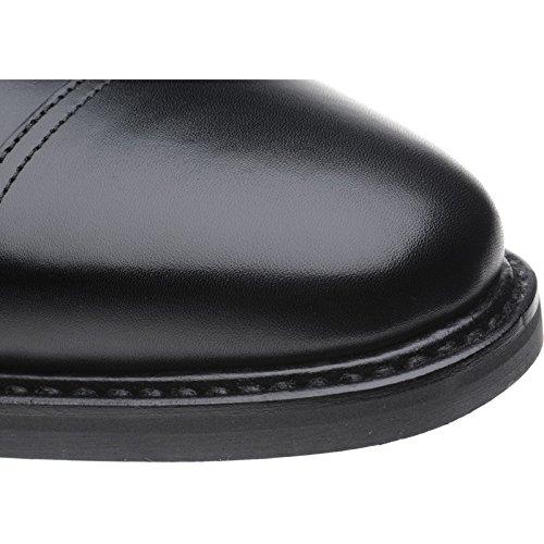 Hareng tregony Porter des Mollet en noir