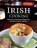 Favorite Brand Name Recipes - Irish Cooking