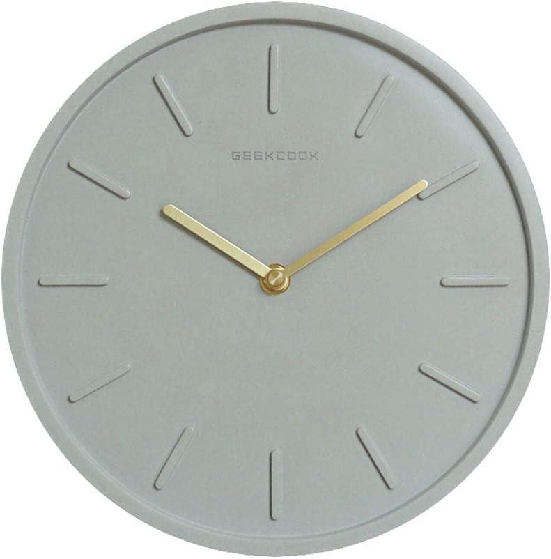 Reloj de pared DGF