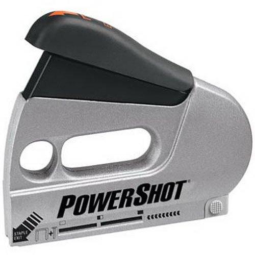 arrow-fastener-5700-powershot-heavy-duty-staple-gun