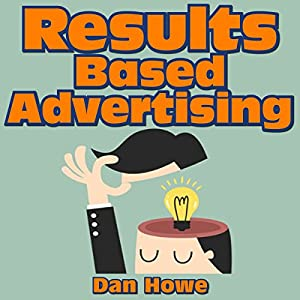 Results Based Advertising Audiobook