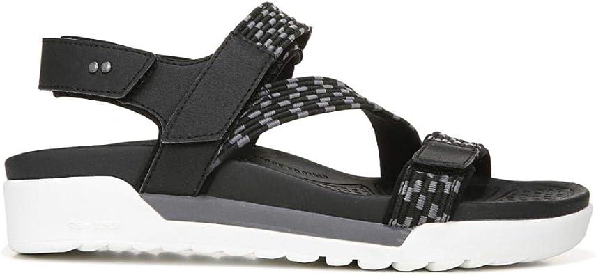 Ryka Women's Rowana Shoes Sandal