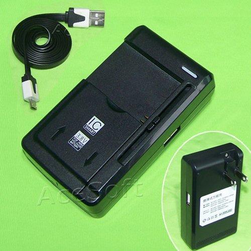 I415 USB WINDOWS 8.1 DRIVERS DOWNLOAD