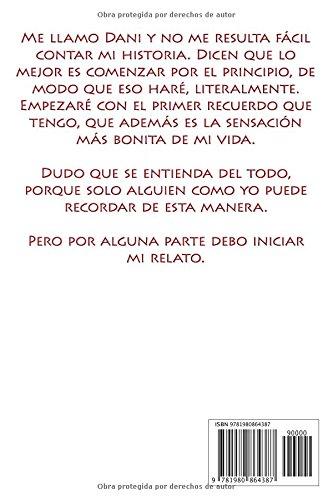 Agua roja (Spanish Edition): Fernando Trujillo Sanz, Nieves García Bautista, Oscar Camacho: 9781980864387: Amazon.com: Books