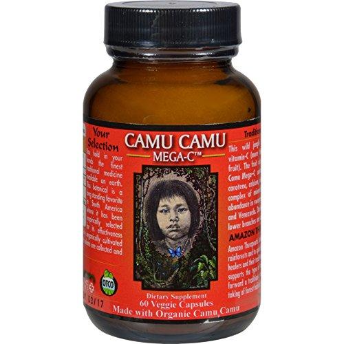 maca-magic-camu-camu-organic-mega-c-60-capsules