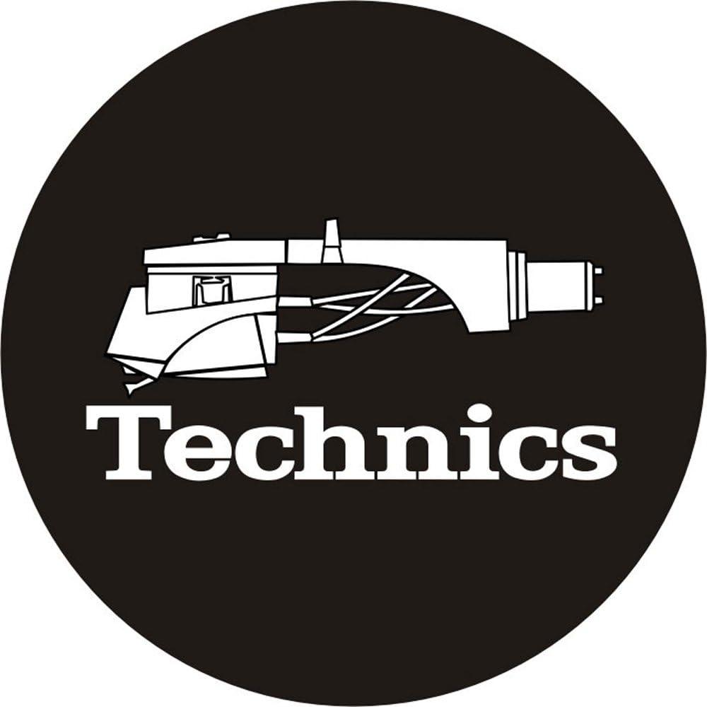 Magma Technics Matrix Patinador para giradiscos