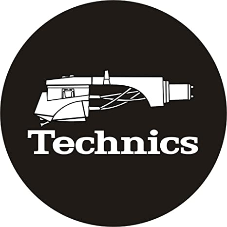 Magma Technics Matrix - Patinador para giradiscos: Amazon.es ...