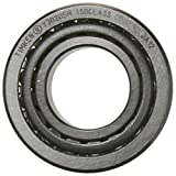 Timken 30205M Wheel Bearing Race
