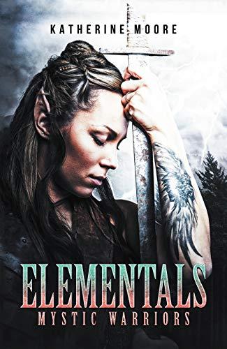 Elementals: Mystic Warriors