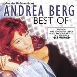 Andrea Berg - Diese Nacht soll nie enden