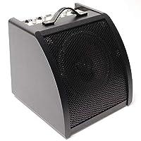 Medeli Drum Monitor Amplifier · Drum Monitor